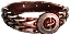 Chains of Brandis Icon.png