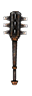 Tarnished Bludgeon Icon.png