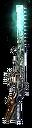 Dreadscorcher Icon.png