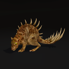 Frenzied Plaguebeast.png