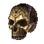Glyphed Skull Icon.png