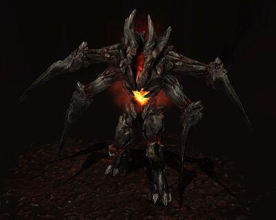 Bane'Gargoth.jpg