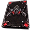 Bloodsworn Tome Icon.png