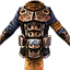 Bronze Cuirass Icon.png