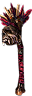 Groble Death Idol Icon.png