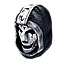 Mask of Delirium Icon.png