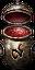 Spirit of Vengeance Icon.png