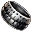 Time-Flux Band Icon.png