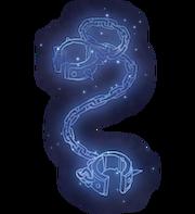 Bysmiels Bonds Constellation Icon.png