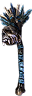 Groble Sky Idol Icon.png