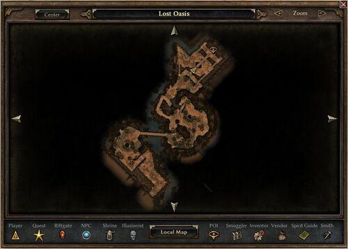 Lost Oasis Map.jpg