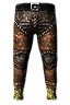 Patchwork Leggings Icon.png