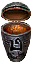 Potent Outcast's Inferno Icon.png