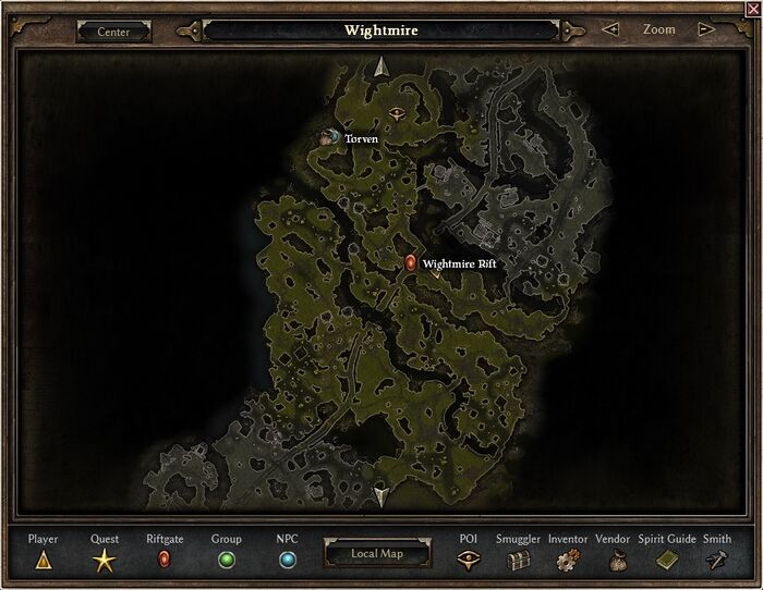 Wightmire Map.jpg