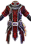 Bloodsworn Robes Icon.png