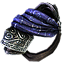 Fateweaver's Mantle Icon.png