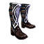 Intrepid Warboots Icon.png