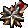 Myrmidon Revered Star Icon.png