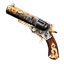 Orwell's Revolver Icon.png