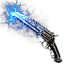 Stormsurge Pistol Icon.png