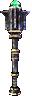 Warden's Verdict Icon.png