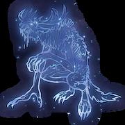 Wendigo Constellation Icon.png