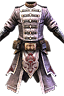 Chosen Vestments Icon.png