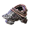 Iron Maiden's Shoulderguard Icon.png
