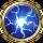 Skyfire Grenado (Skill) Icon.png