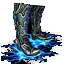 Stormstep Footguards Icon.png