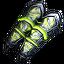 Vilescorn Handguards Icon.png