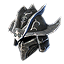 Belgothian's Mask Icon.png
