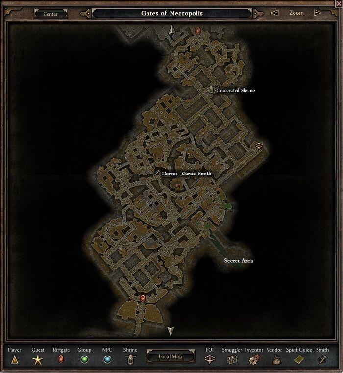 Gates of Necropolis Map.jpg