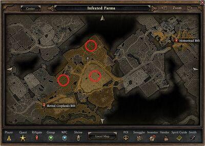 Haxin Locations.jpg