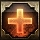 Mastery Icon2.png