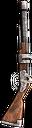 Steel Breechloading Rifle Icon.png