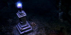 Tomb of Ugdall Icon.png