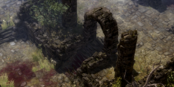 Crumbling Watch Icon.png