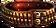 Darkblaze Ammo Belt Icon.png