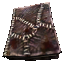 Fleshbound Tome Icon.png