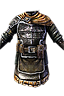 Salvaged Breastplate Icon.png