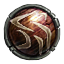 Glyph of the Elusive Assassin.png