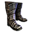 Plated Boots Icon.png
