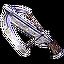Rhowari Arbalest Icon.png