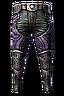 Shadoweave Leggings Icon.png