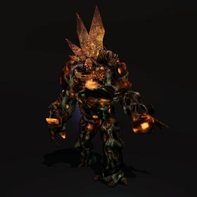 Aetherial Titan.png
