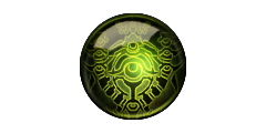 Dreeg Quest Icon.png