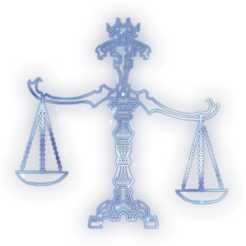 Scales of Ulcama Constellation Icon.png