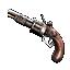 Steel Sixgun Icon.png