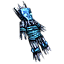 Stormcaller's Effigy Icon.png